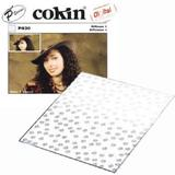COKIN Diffuser 1 [P830] - Filter Special Effect
